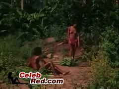 African Wild Sex  African sex hardcore rough jungle