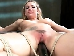 Hot ex girlfriend great sex